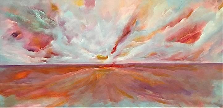 Stupendous by Soraya Silvestri