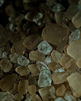 Sugar n Salt by Philip A Swiderski Jr
