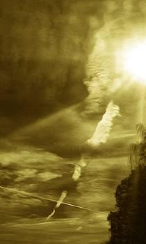 Sun by Roman Aj