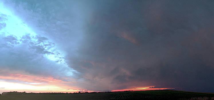 NebraskaSC - Sunrise and Storm 002
