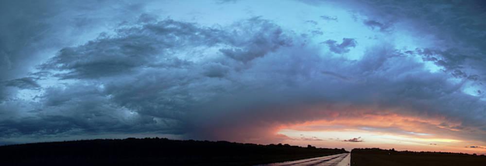NebraskaSC - Sunrise and Storm 003