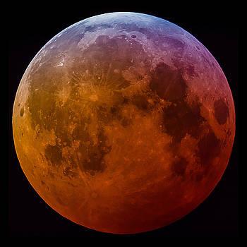 super blood moon january 2019 ritual - photo #35