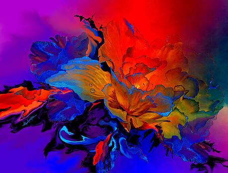 Sweet Harmony by Hanne Lore Koehler