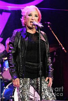 Tanya Tucker by Concert Photos