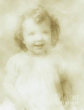 Hazel Holland - The Beauty of Innocence