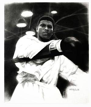 The greatest  by Noe Peralez