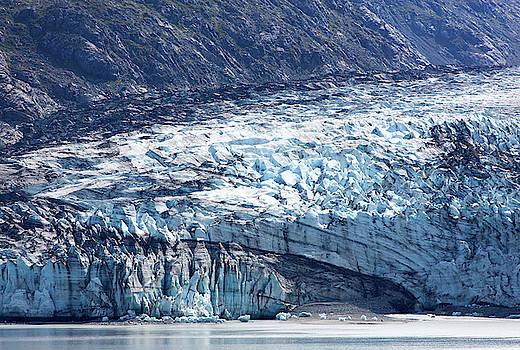 Ramunas Bruzas - The Ice Country