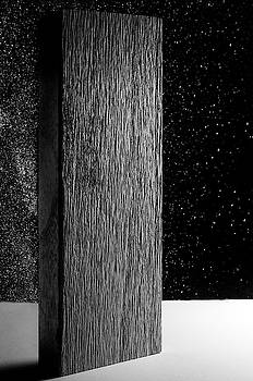 The Monolith by Lonnie Paulson