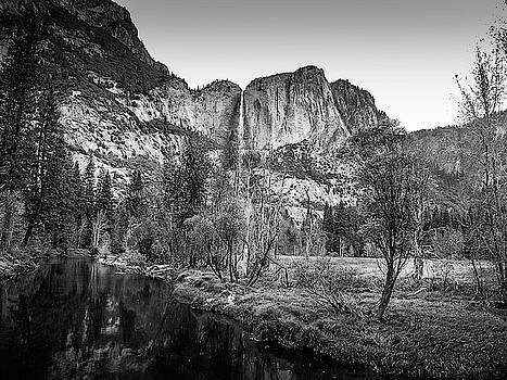 The View by Doug Camara