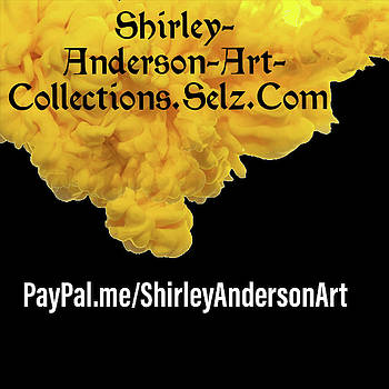 This Is My PayPal Dot Me  by Shirley Anderson