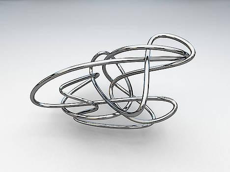 Totally Tubular 3 by Scott Norris