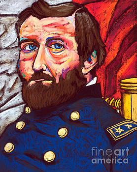 David Hinds - Ulysses S Grant