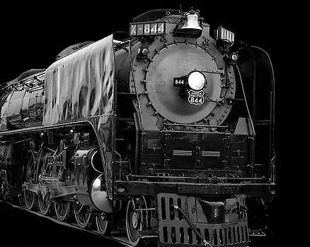 Up844 by Jim Mathis