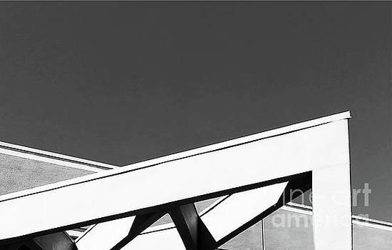 UrbanFeel by Fei A