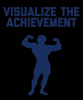 Visualize The Achievement by Sourcing Graphic Design