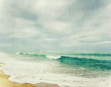 Wave 2 by Dirk Wuestenhagen