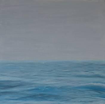 Waves by Emily Warren
