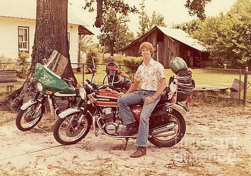 Wayne Nielsen - Wayne Nielsen from Florida