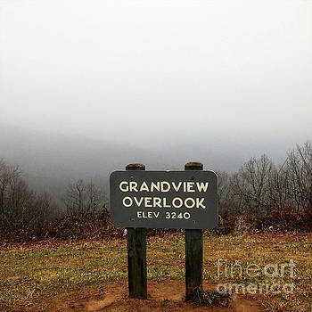Sharon Williams Eng - Where is the Grand View
