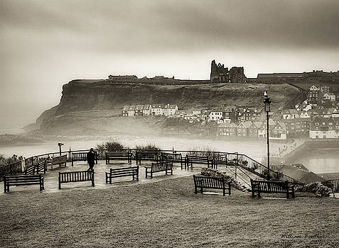 Whitby by William Beuther