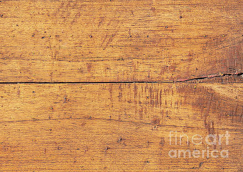 Tim Hester - Wooden Table Background