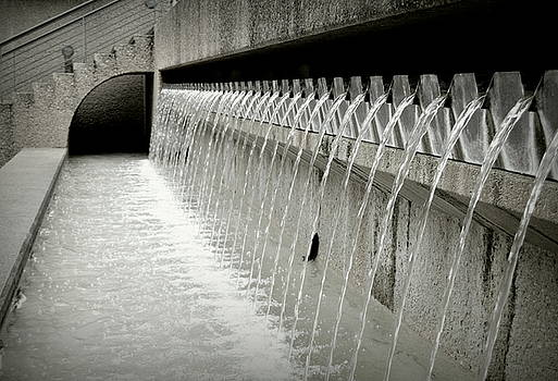 Marla McPherson - Gentle Splashes