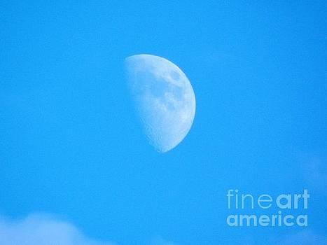 John LaCroix - Moon Day