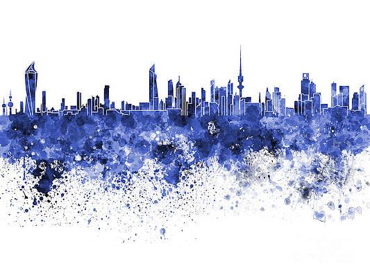 Kuwait City Art Page 2 Of 4 Fine Art America
