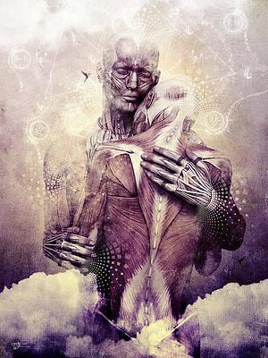 Cosmic Art | Fine Art America