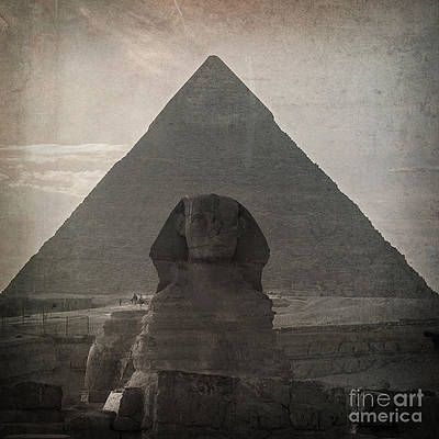 Ancient Egyptian Civilization Art Fine Art America