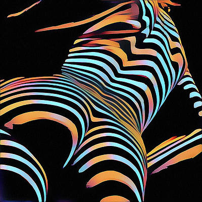 Chris Maher - Artwork Collections