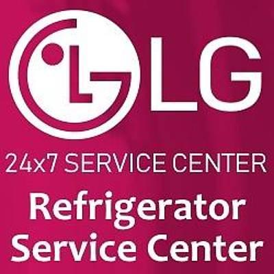 Lg Service Center Art