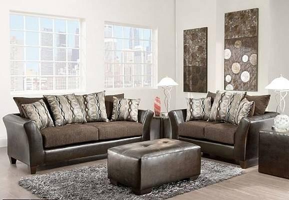Exclusive Furniture Reviews Art