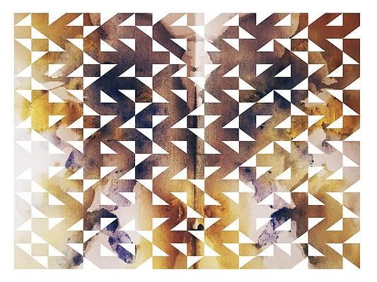 Ways Digital Art By Fredson Santos Silva