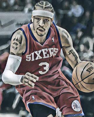 Philadelphia 76ers Ben Simmons Fathead Player Life Size Removable Wall Decal