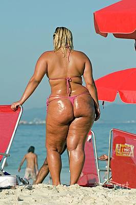 Granny beach nude ðŸ