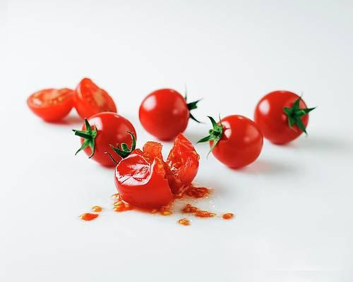 Wallpaper cherry crush Cherry (2010)