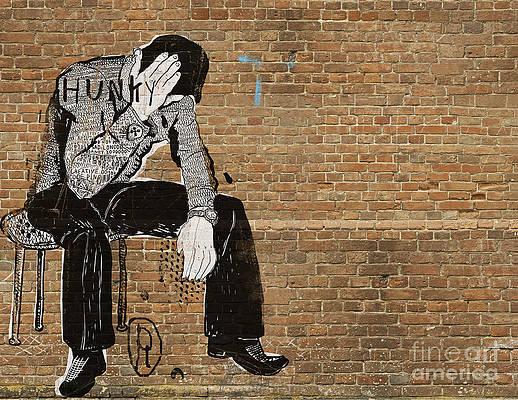 Arte Mediathek Depression