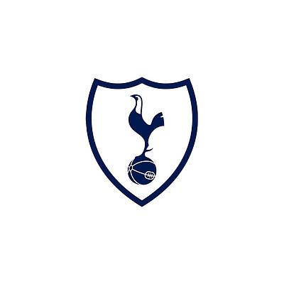 Tottenham Hotspur Art Fine Art America