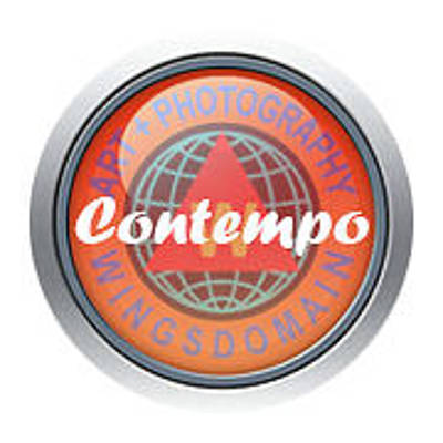 button-contempo-wingsdomain-art-and-photography.jpg