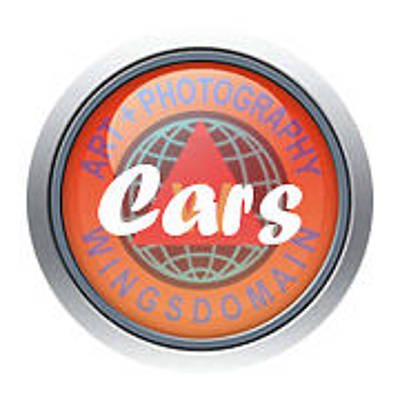button-logo-cars-wingsdomain-art-and-photography.jpg