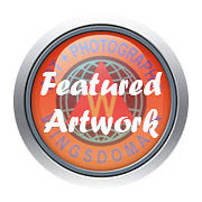 button-logo-featured-artwork-2-wingsdomain-art-and-photography.jpg