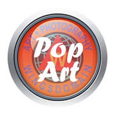 button-logo-pop-art-wingsdomain-art-and-photography.jpg