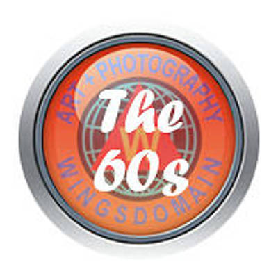 button-logo-the-60s-wingsdomain-art-and-photography.jpg