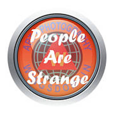 button-people-are-strange-wingsdomain-art-and-photography.jpg