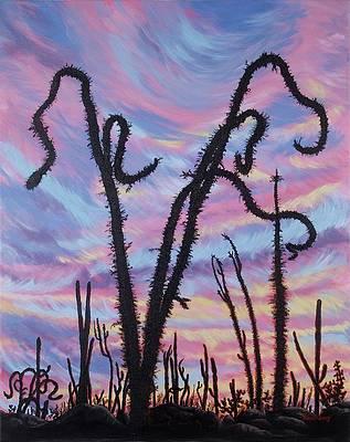 Cielito Lindo Art Fine Art America
