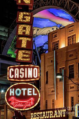 Star casino italy