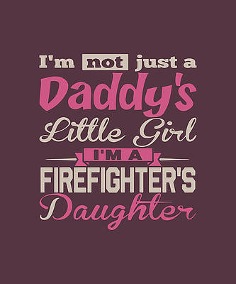 I/'m not just a Daddy/'s little girl I/'m a Trucker/'s Daughter Vinyl Graphic Hoodie Daddys girl Youth Truckers Daughter Daddy little girl