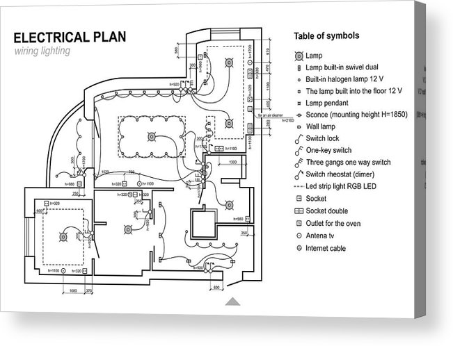 Electrical Plan Blueprint - Wiring Diagram 500 on siding blueprints, machining blueprints, design blueprints, welding fabrication blueprints, engine blueprints, water heater blueprints, plumbing blueprints, industrial blueprints, mechanical blueprints, electronic blueprints, house blueprints, countertop blueprints, manufacturing blueprints, hydraulic blueprints, engineering blueprints, home blueprints, foundation blueprints, structural blueprints, automotive blueprints, computer blueprints,