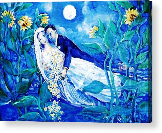 marc chagall mariage : marc chagall i and the village :  marc chagall vitrail en 2020/2021